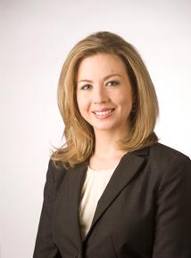 Amanda R. Walker, JD, CPA.
