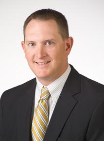 Brian A. Turney, JD