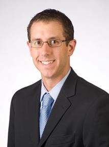 Brett A. Wasinger, JD, CPA