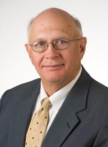 Eric  J. Larson, JD, CPA