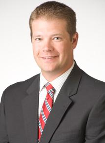 Eric S. Parkhurst, JD, CPA