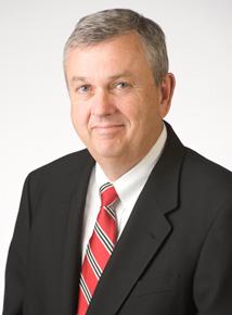 Gregory L. Franken, JD, CPA