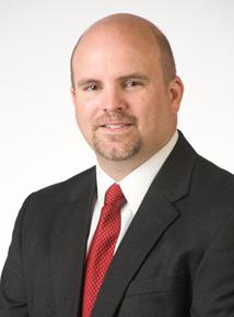 Gregg C. Goodwin, JD, CPA