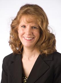 Hellen L. Haag, JD, LLM