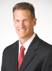Scott D. Jensen, JD
