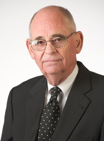 William M. Cobb, JD, CPA