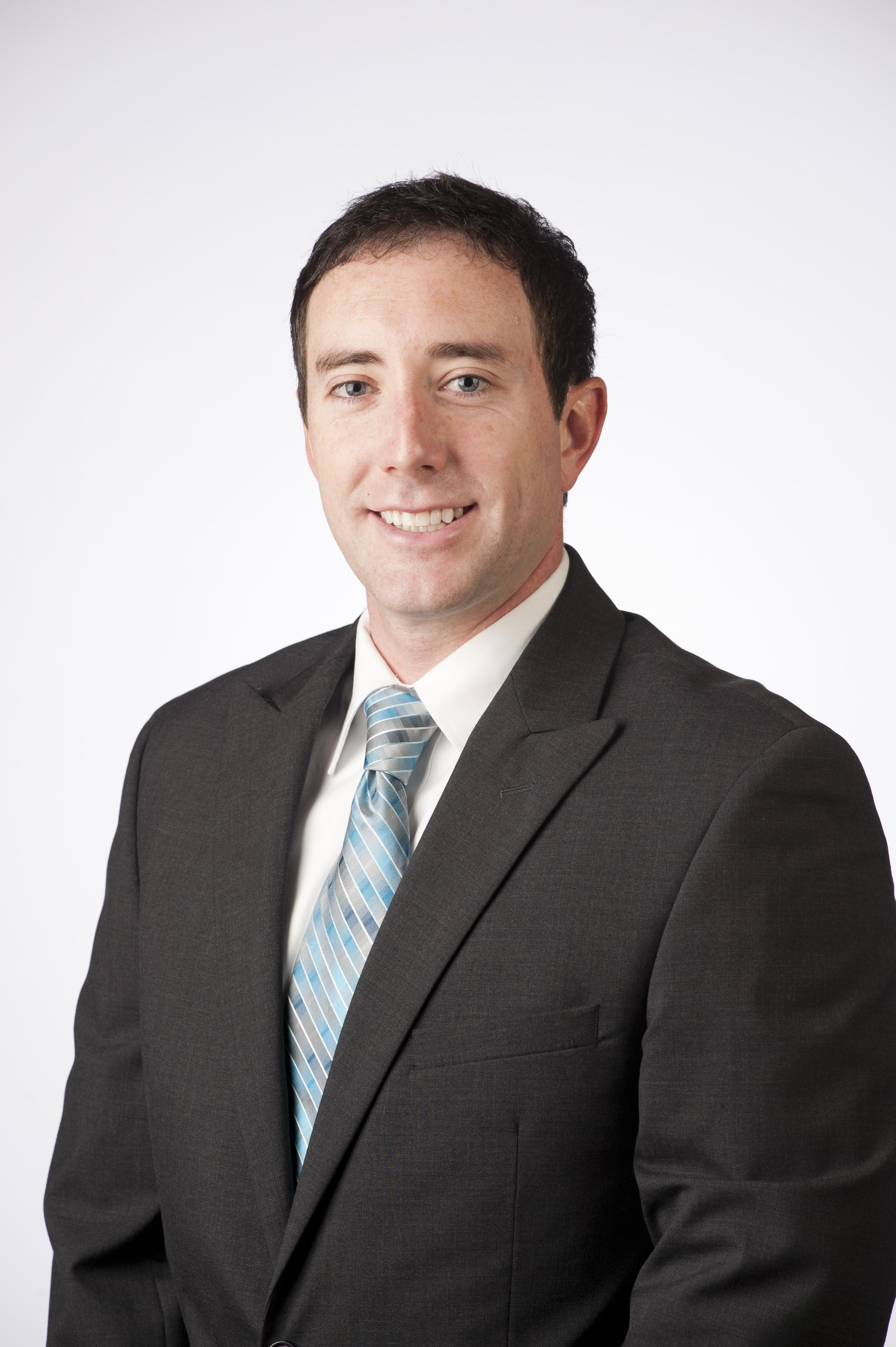 Chris M. Mattix, JD, CPA