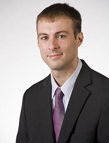Matthew C. McAnarney, JD